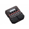 ZooM A1 Four Multi-effect pedal for acoustic, string and wind instruments
