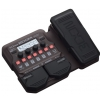 ZooM A1X Four Multi-effect pedal for acoustic, string and wind instruments