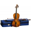 Stentor SR-1038-P2 15″ viola outfit (with bow and case)