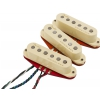 Fender Ultra Noiseless Hot Stratocaster Set