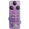 One Control Purple Plexifer