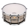 Ludwig LB417KT Black Beauty 14x6,5″ snare drum
