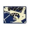 MXR EVH-30 Chorus