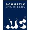 ATC Loudspeakers SCM12 Pro pasywny monitor studyjny
