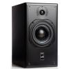 ATC Loudspeakers SCM20PSL Pro Mk2 pasywny monitor studyjny