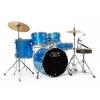 Mapex TND5044TC FQ zestaw perkusyjny