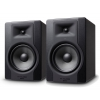 M-Audio BX 8 D3 Pair Active 2-way near field reference studio monitor