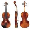 Gewa GS4000512111 VL1 4/4 violin outfit (case, bow)