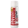 Sabian SSSC 1 cymbal cleaner