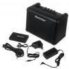 Blackstar Super FLY Bluetooth Pack