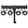 Eurolite KLS-120 Compact Light Set