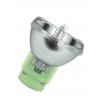 Osram SIRIUS HRI 280W  lampa wyładowcza (Pointe)