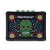 Blackstar FLY 3 Sugar Skull 2 Mini Amp Limited Edition
