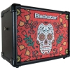 Blackstar ID Core 10 Stereo V2 Sugar Skull 2 Limited Edition