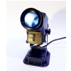 MLight Gobo A5RT 15W