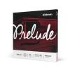 D′Addario Prelude J-1010 Saiten