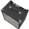 Fender Rumble 25 V3 wzmacniacz basowy 25W 1x8″(B-STOCK)