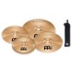 Meinl Classics Cymbal Set zestaw talerzy perkusyjnych