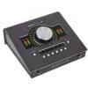 Universal Audio Apollo Twin X Duo Heritage Edition - interfejs audio 10x6 z Thunderbolt 3, 2 procesory DSP UAD-2, pakiet wtyczek UAD