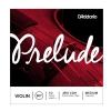 D′Addario Prelude J-810 Saiten für Violinen