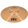 Meinl Cymbals HCSB10S