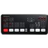 Blackmagic ATEM Mini Pro - urządzenie do streamingu - 4 kanały video