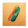 D′Addario Ascente A-410 LM viola strings Long Medium