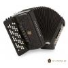 Scandalli C342J akordeon guzikowy z konwertorem