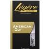 Legere American Cut 1 1/2 Alto Sax