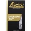 Legere American Cut 1 1/2 Tenor Sax