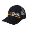 Gibson Gold String Premium Trucker
