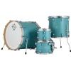 Dixon Cornerstone PODCSTM-422-01(QB) Shell Set Schlagzeug