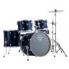 Dixon Spark PODSP 520 (CDB) Schlagzeug