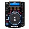 Numark NDX 500 CD/MP3/USB player