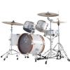 Dixon Jet Set Plus PODJ 516 S (ZW) Shell Set Schlagzeug
