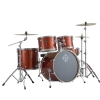 Dixon Spark PODSP 522 (CWR) Schlagzeug