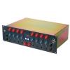 Chandler Limited EMI TG 12345 Curve Bender - korektor