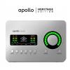 Universal Audio Apollo SOLO Heritage Edition - Interfejs Audio Thunderbolt