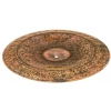 Meinl Byzance Extra Dry Thin China 16″