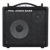 Phil Jones Bass M-7 Micro 7 50 Watt Kompakt Bass Combo Verstärker