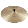 Impression Cymbals Jazz Crash 18″