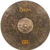 Meinl Byzance Extra Dry Thin Crash 18″ Becken