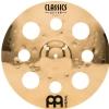 Meinl Classics Custom Trash Crash 16″ Becken