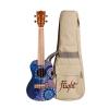 FLIGHT AUC33 Stardust ukulele koncertowe