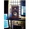 Focal Shape 40 monitor studyjny 4″