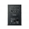 Focal Alpha 50 EVO monitor studyjny 5″