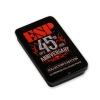 ESP 45th anniversary Pick Tin