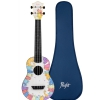 FLIGHT TUC30 KITTY concert ukulele