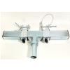 American DJ Truss Adapter für ST-180<br />(ADJ Truss Adapter für ST-180)
