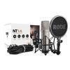 Rode NT1-A Kit Großmembran-Studiomikrofon